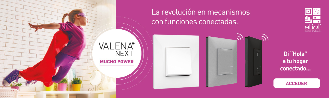 Valena-Next-Mucho-Power-Legrand.jpg