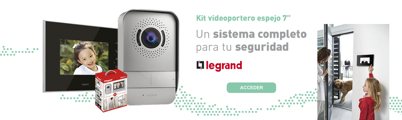 banner_home_videoportero_legrand.png