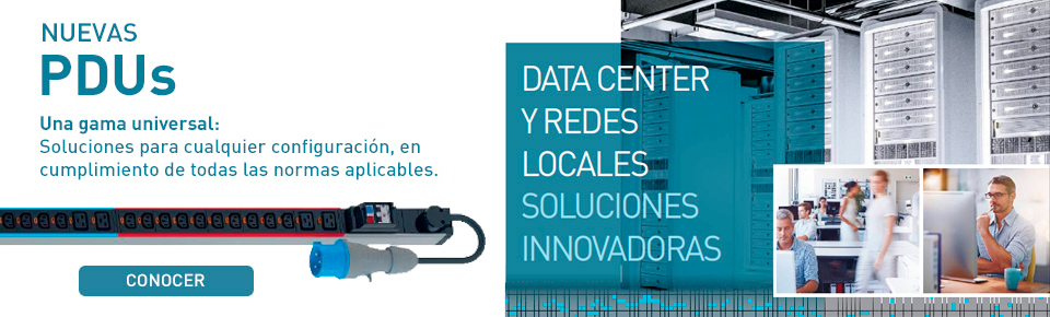 PDUs-Datacenters-Legrand-home.jpg